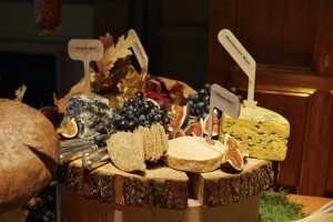 Cheese-station-300x200